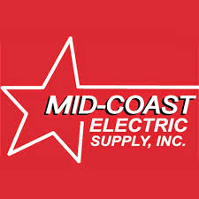 Mid Coast Electric